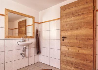hattsberghuette-bad-spiegel