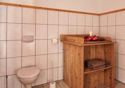 hattsberghuette-bad-wickeltisch