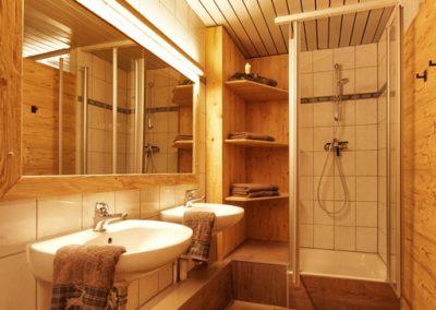 hattsberghuette-bad-zwei-waschbecken
