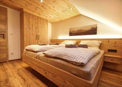 hattsberghuette-doppelzimmer