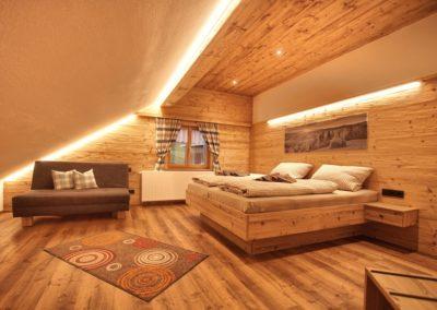 hattsberghuette-doppelzimmer-couch