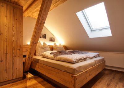 hattsberghuette-doppelzimmer-klein
