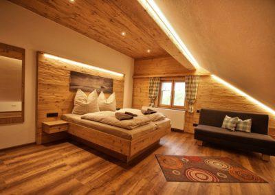 hattsberghuette-doppelzimmer-mit-schlafcoauch